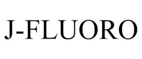 J-FLUORO