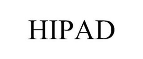 HIPAD