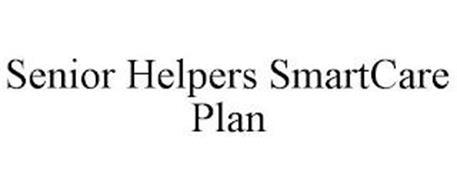 SENIOR HELPERS SMARTCARE PLAN