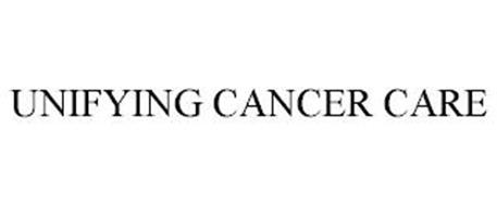 UNIFYING CANCER CARE