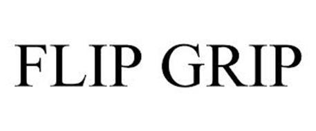 FLIP GRIP