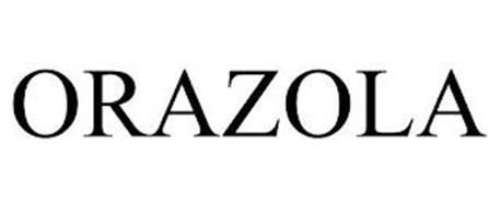 ORAZOLA