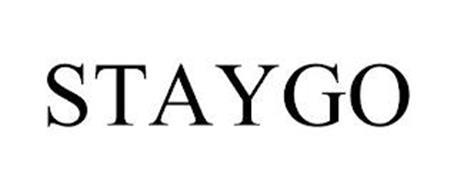 STAYGO