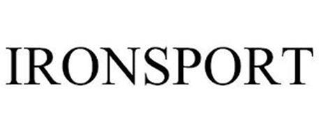 IRONSPORT