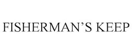 FISHERMAN'S KEEP