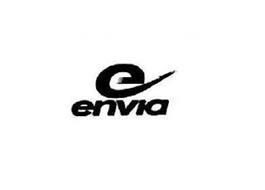 E ENVIA