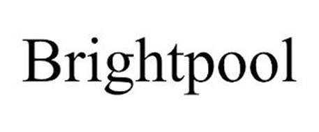 BRIGHTPOOL