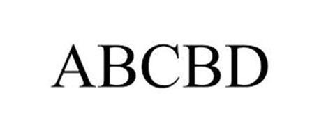 ABCBD