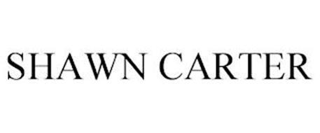 SHAWN CARTER