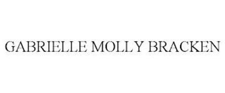 GABRIELLE MOLLY BRACKEN