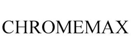 CHROMEMAX