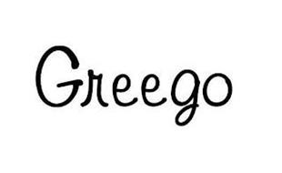 GREEGO