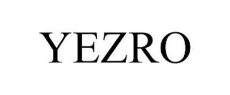 YEZRO