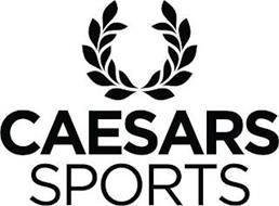 CAESARS SPORTS