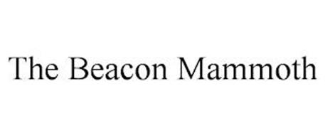 THE BEACON MAMMOTH
