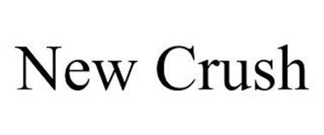 NEW CRUSH