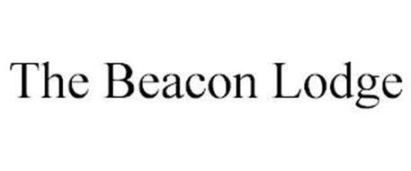 THE BEACON LODGE