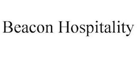 BEACON HOSPITALITY