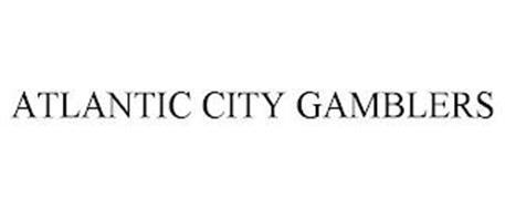 ATLANTIC CITY GAMBLERS