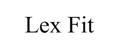 LEX FIT