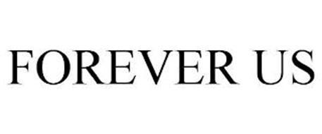 FOREVER US