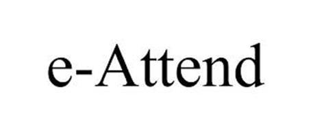 E-ATTEND