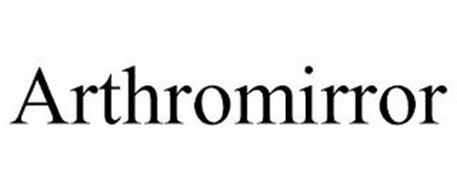 ARTHROMIRROR