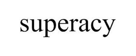 SUPERACY