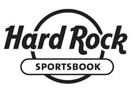 HARD ROCK SPORTSBOOK