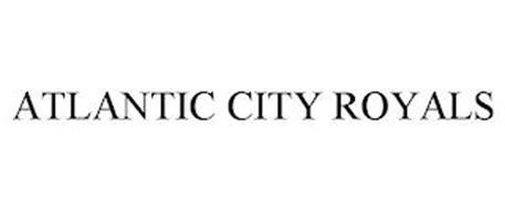 ATLANTIC CITY ROYALS