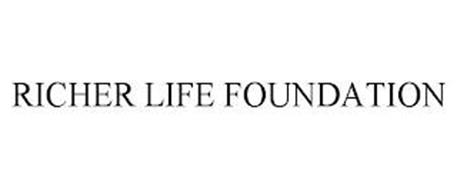 RICHER LIFE FOUNDATION
