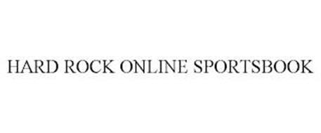 HARD ROCK ONLINE SPORTSBOOK