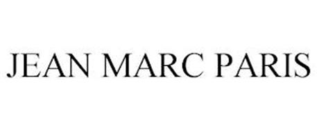 JEAN MARC PARIS