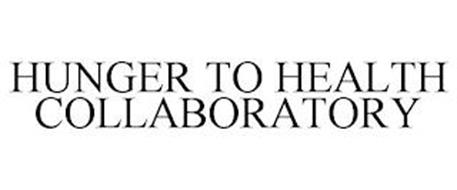 HUNGER TO HEALTH COLLABORATORY