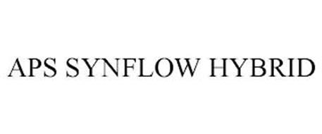 APS SYNFLOW HYBRID