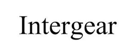 INTERGEAR