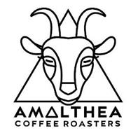 AMALTHEA COFFEE ROASTERS