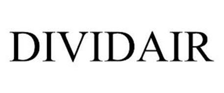 DIVIDAIR