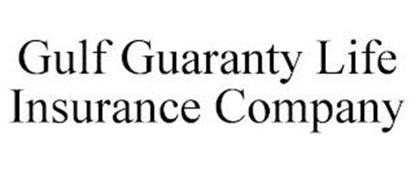 GULF GUARANTY LIFE INSURANCE COMPANY