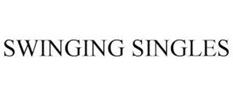 SWINGING SINGLES