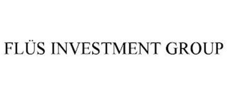 FLÜS INVESTMENT GROUP