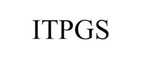 ITPGS