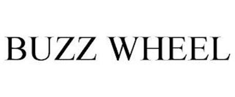 BUZZ WHEEL