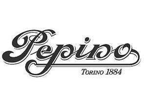 PEPINO TORINO 1884