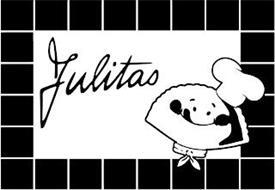 JULITAS