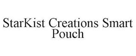 STARKIST CREATIONS SMART POUCH