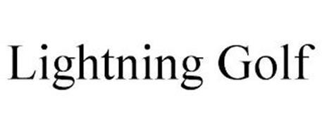 LIGHTNING GOLF