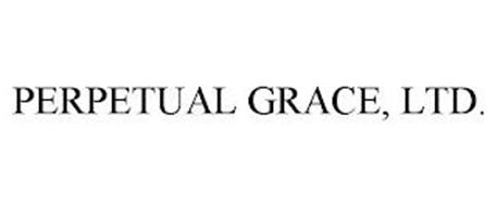 PERPETUAL GRACE, LTD.