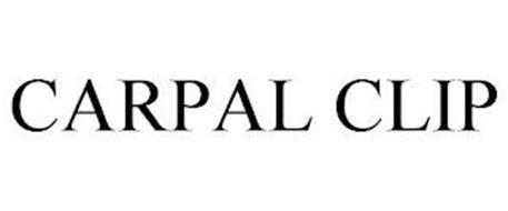 CARPAL CLIP