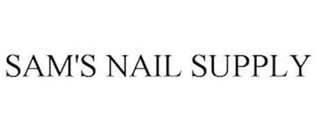 SAM'S NAIL SUPPLY
